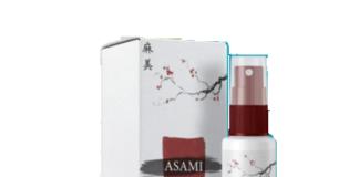 Asami - cena - sastojci - forum - u apotekama - rezultati
