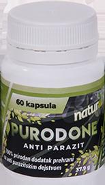 Purodone - sastav - iskustva - gde kupiti - u apotekama - rezultati
