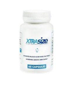 XtraSize - gde kupiti - Srbija - sastav - iskustva - tablete