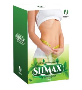 Slimax - cena - sastav - iskustva - rezultati - gde kupiti - Srbija