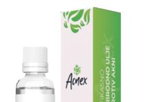 Acnex - cena - sastav - iskustva - rezultati - gde kupiti - Srbija