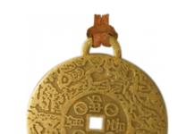 Money amulet - rezultati - cena - Srbija - iskustva - gde kupiti