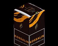 Kossalin Šampon - cena - iskustva - rezultati - gde kupiti - Srbija - sastav