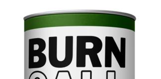 Burn Call - Srbija - gde kupiti - sastav - iskustva - rezultati - cena