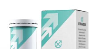 Xtrazex - iskustva - cena - Srbija - sastav - rezultati - gde kupiti