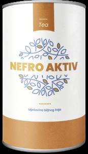 NefroActiv - Srbija - sastav - iskustva - rezultati - cena - gde kupiti