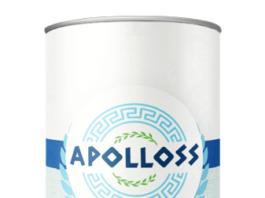 Apollos - iskustva - rezultati - cena - gde kupiti - Srbija - sastav