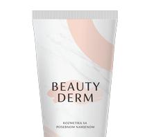 Beauty Derm - Srbija - sastav - cena - gde kupiti - iskustva - rezultati