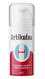 Artikulax - iskustva - forum - komentari
