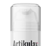 Artikulax - sastav - iskustva - rezultati - cena - gde kupiti - Srbija