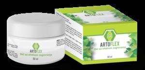 Artoflex - iskustva - komentari - forum