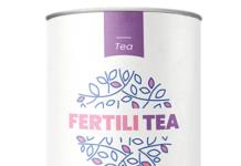 FertiliTea - Srbija - sastav - cena - gde kupiti - iskustva - rezultati
