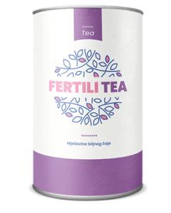 FertiliTea - forum - iskustva - komentari