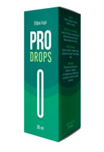 ProDrops - forum - komentari - iskustva