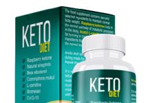 Keto Diet - cena - gde kupiti - sastav - iskustva - rezultati - Srbija