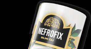 Nefrofix - cena - gde kupiti - iskustva - rezultati - Srbija - sastav