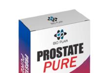 Prostate Pure - Srbija - sastav - iskustva - rezultati - cena - gde kupiti