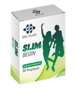 Slim Begin - forum - iskustva - komentari